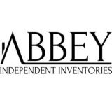 Abbey Independent Inventories